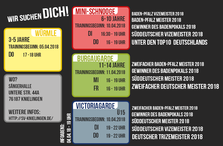 tl_files/documents website/2018/Trainingszeiten_v2.png